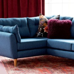 Modular Sofas Ireland Clearance Sectional Sofa S Superstore Corner