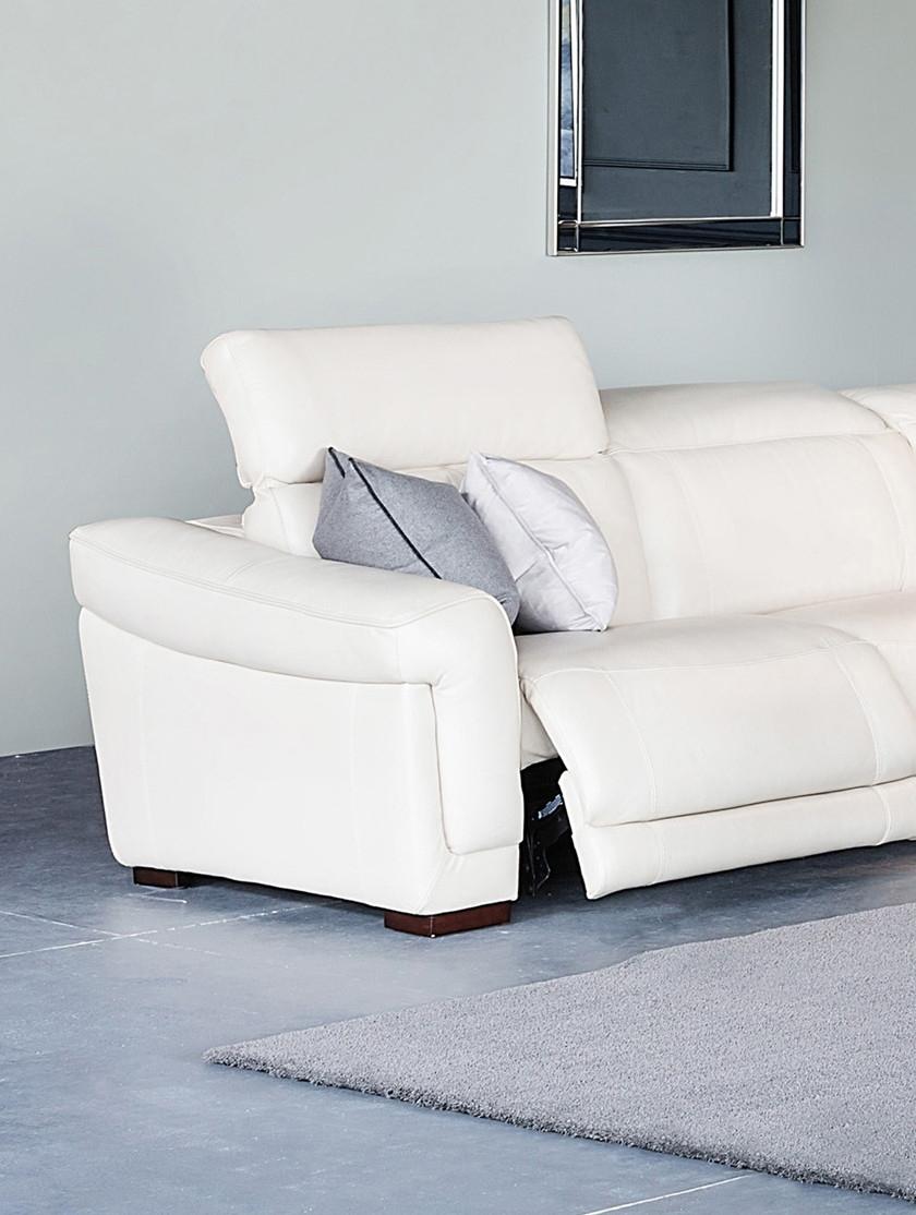 modular sofas ireland where can i get a cheap sofa s superstore recliner