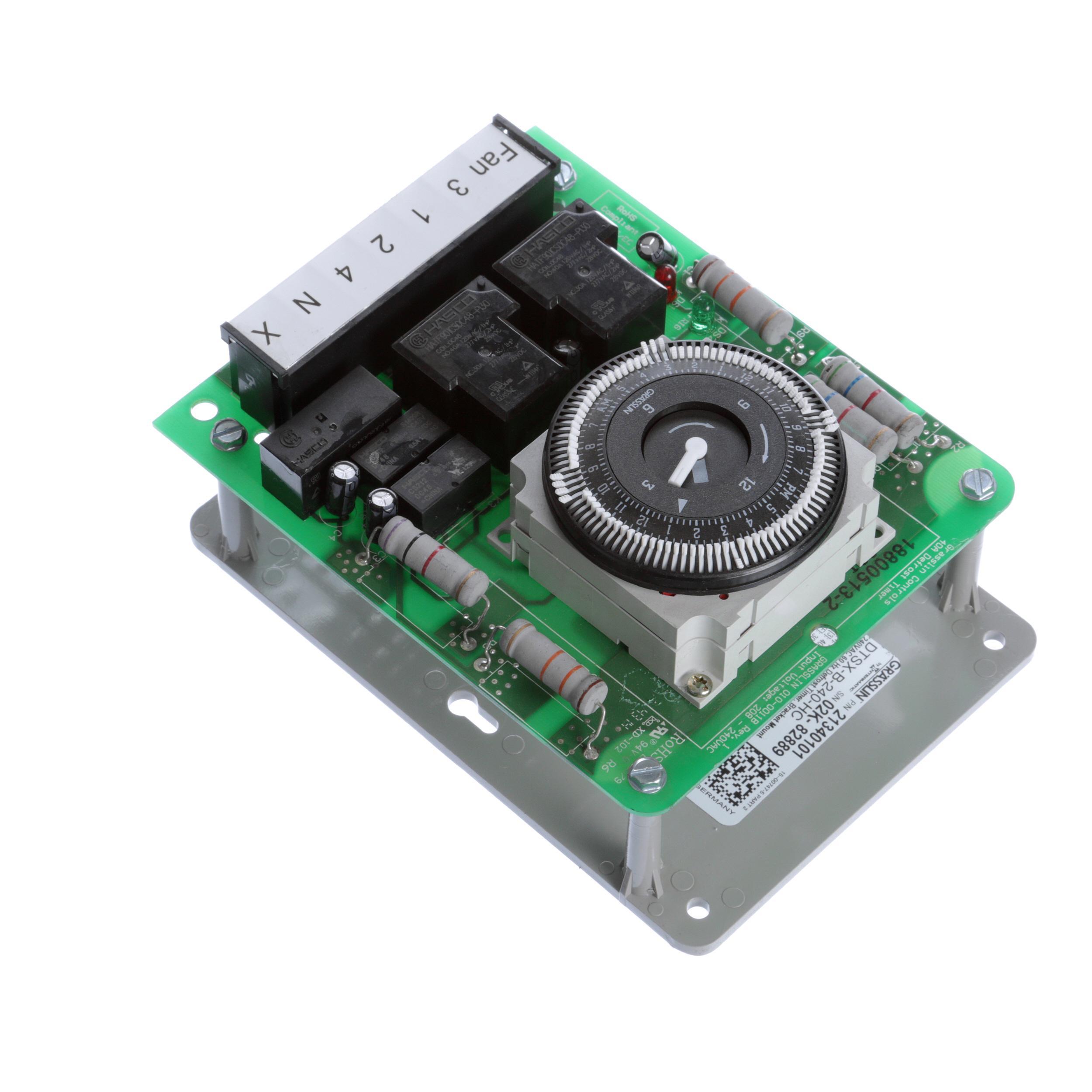 medium resolution of heatcraft defrost timer 40 amp 230v 60hz dtsx240 part 21340101 rh heritageparts com 21340101 timer wiring diagram