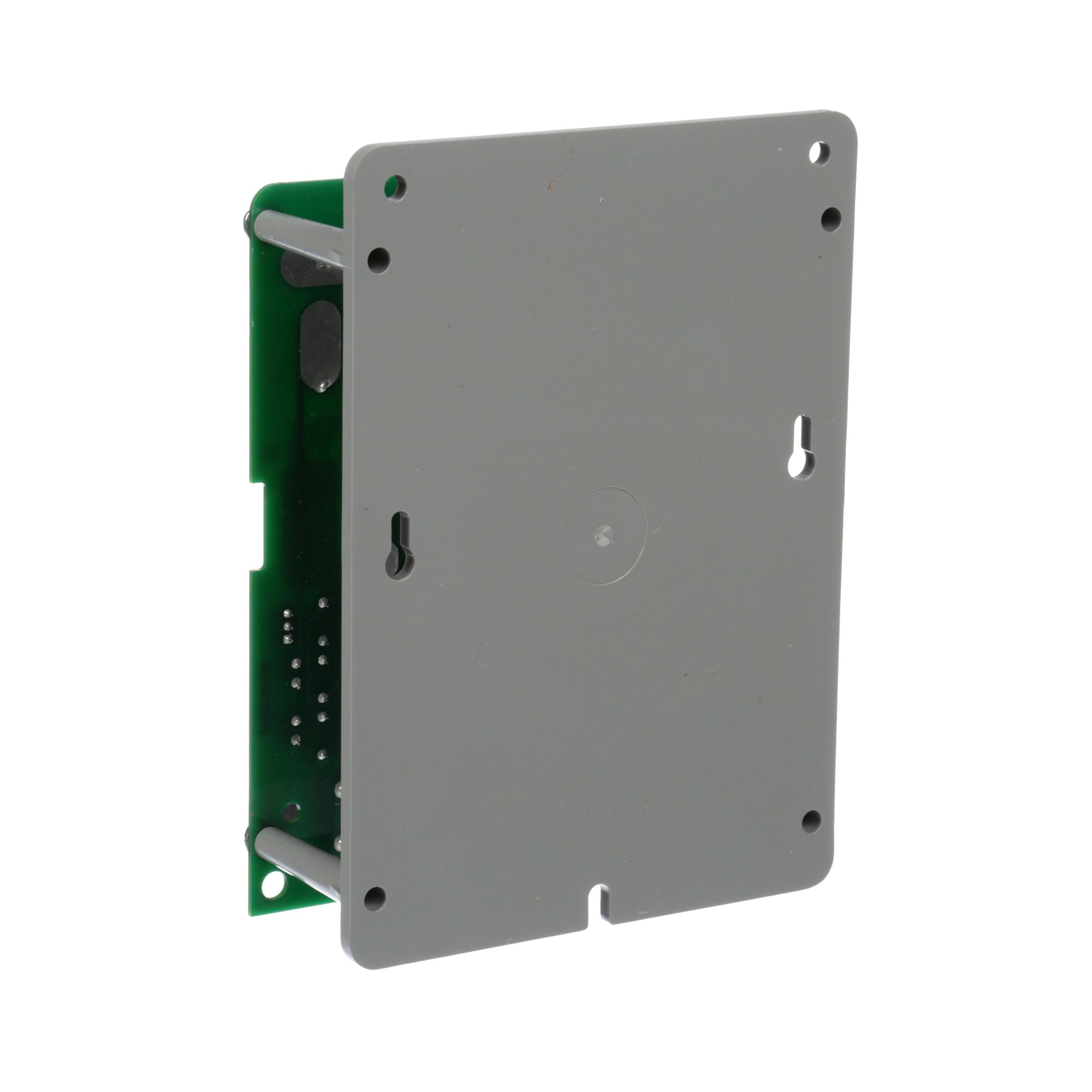 dual immersion switch wiring diagram john deere stx38 warren heater block
