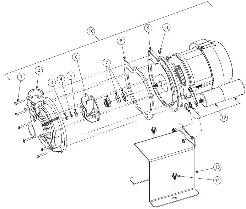 rheem rhsl wiring diagram bones of foot pain ga pack database mercial kitchen oem replacement parts heritage
