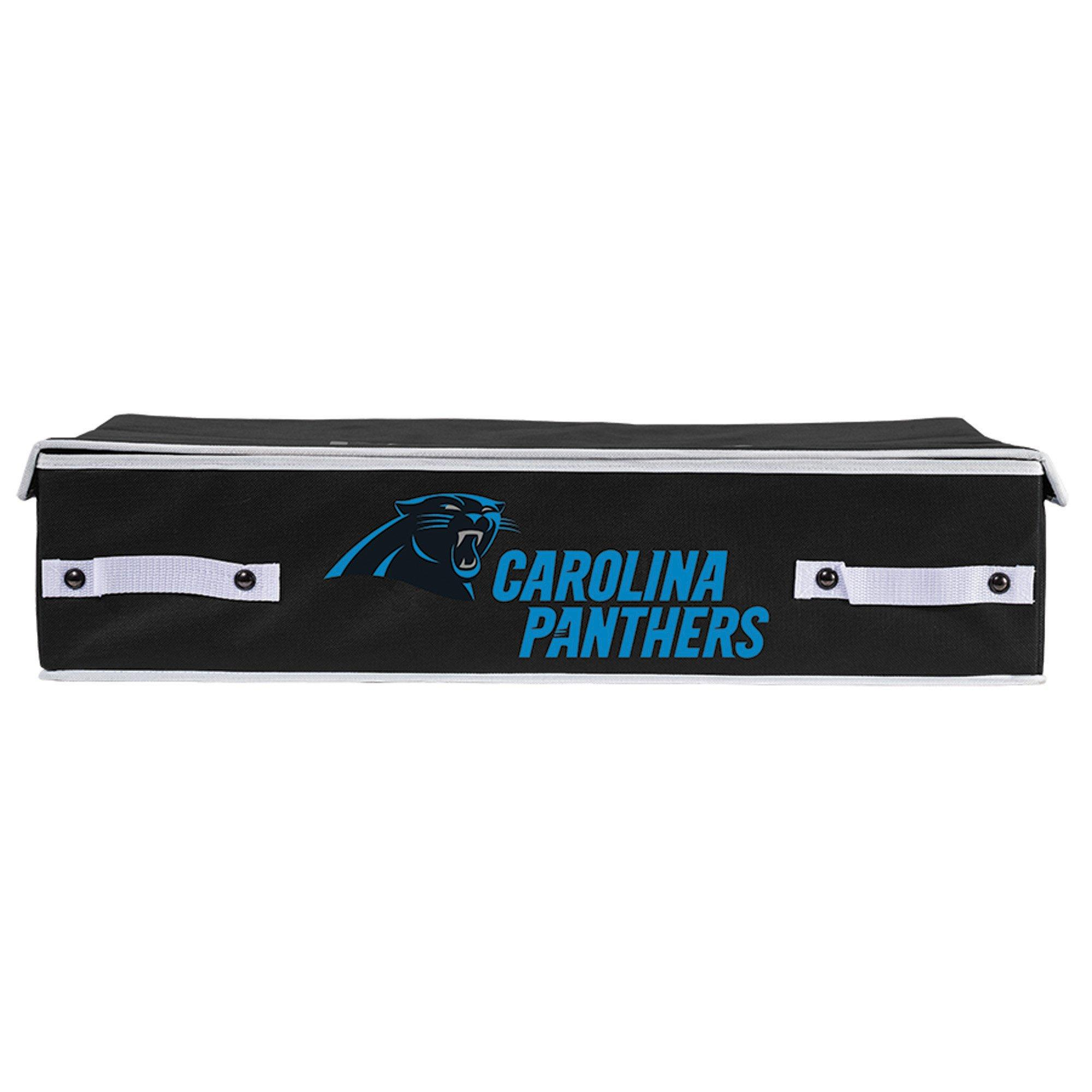carolina panthers folding chairs chair cover rentals boston sale price 40 00 see in bag no rating value 0 franklin large under the