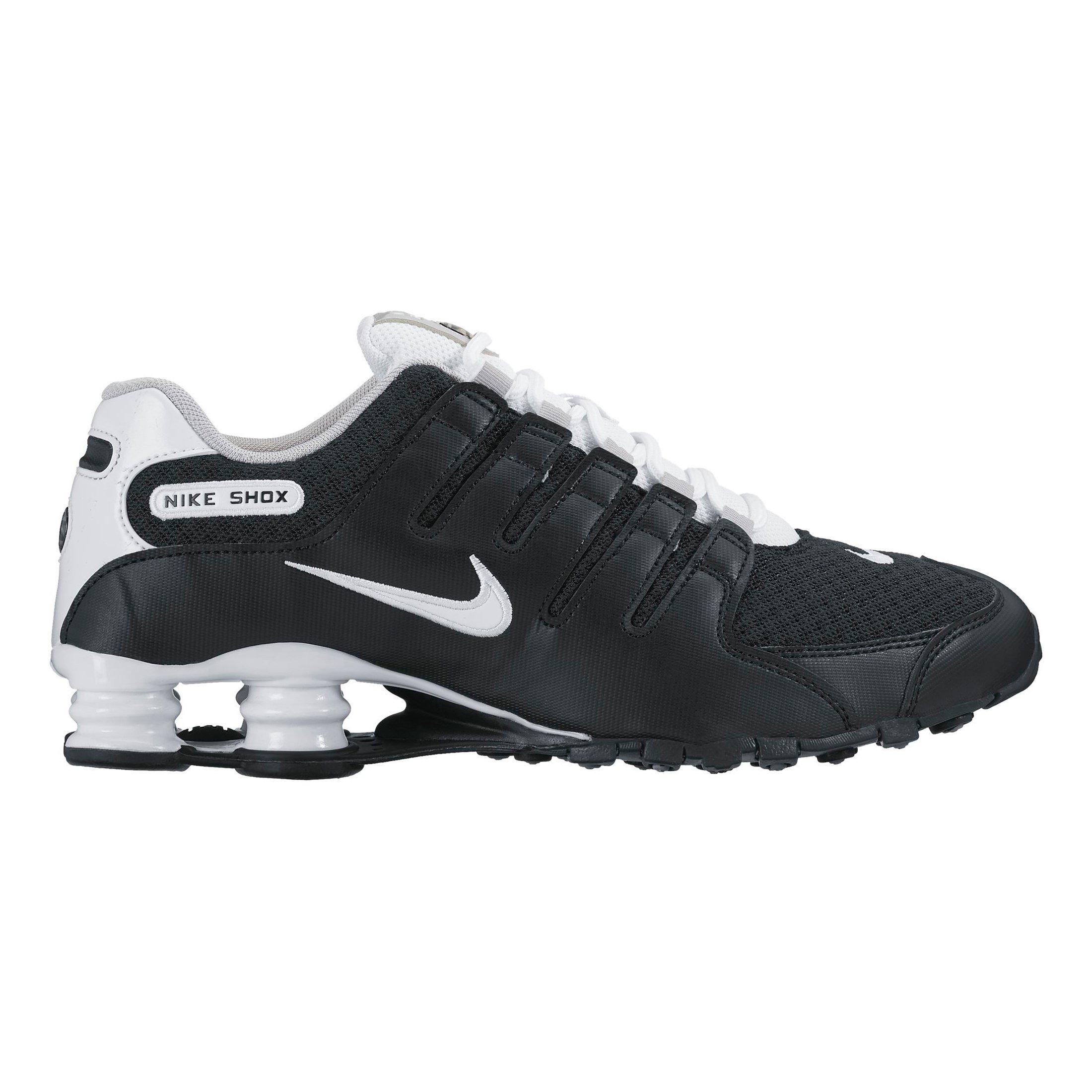 0119237324e 20+ Hibbett Sports Shoes For Men Pictures and Ideas on Meta Networks