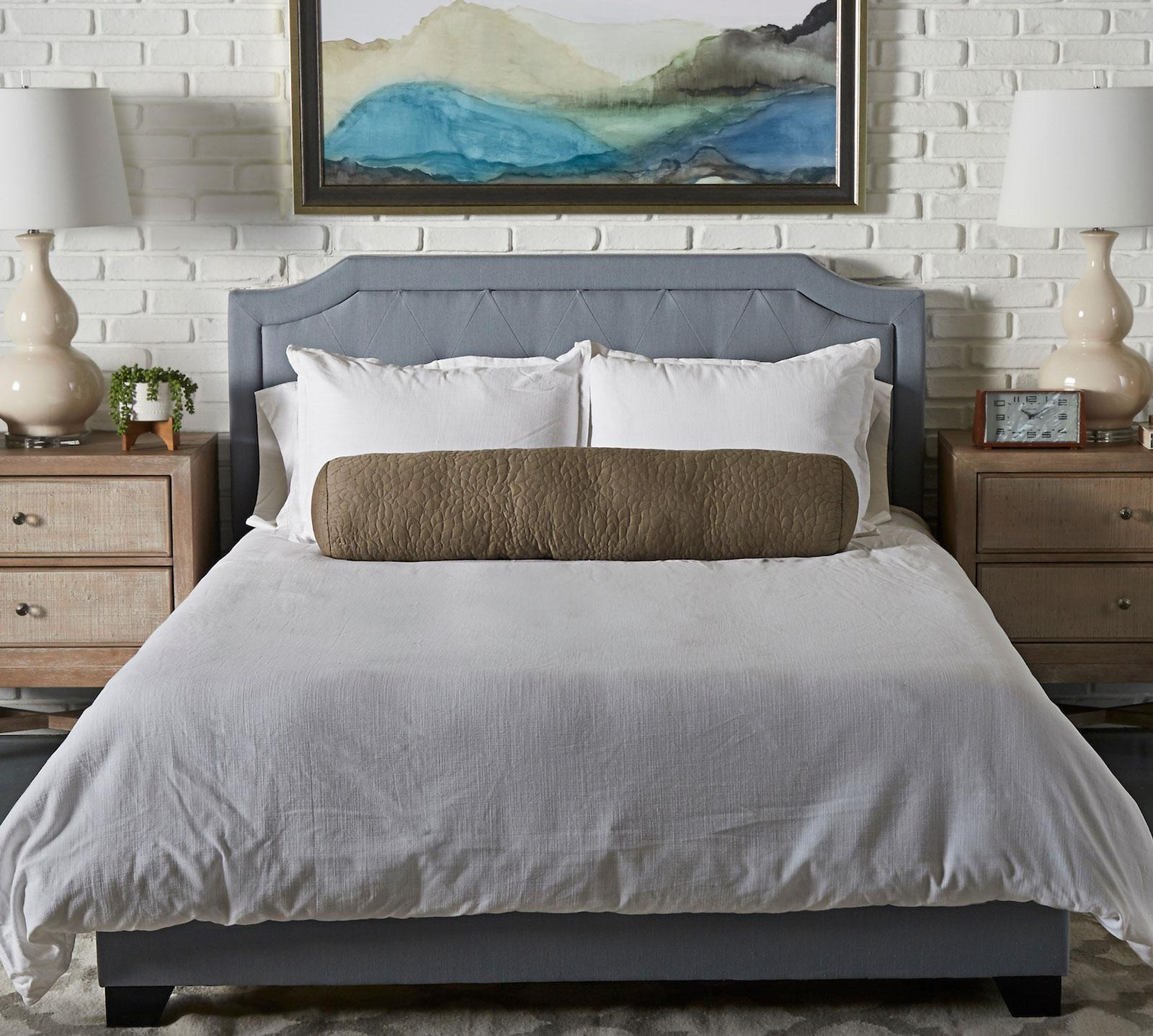 Shop Bed Sets And Headboards Mattress Firm