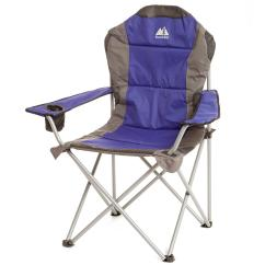 Folding Chair Uk Retro Metal Garden Chairs Eurohike Langdale Deluxe Tent Buyer  Compare