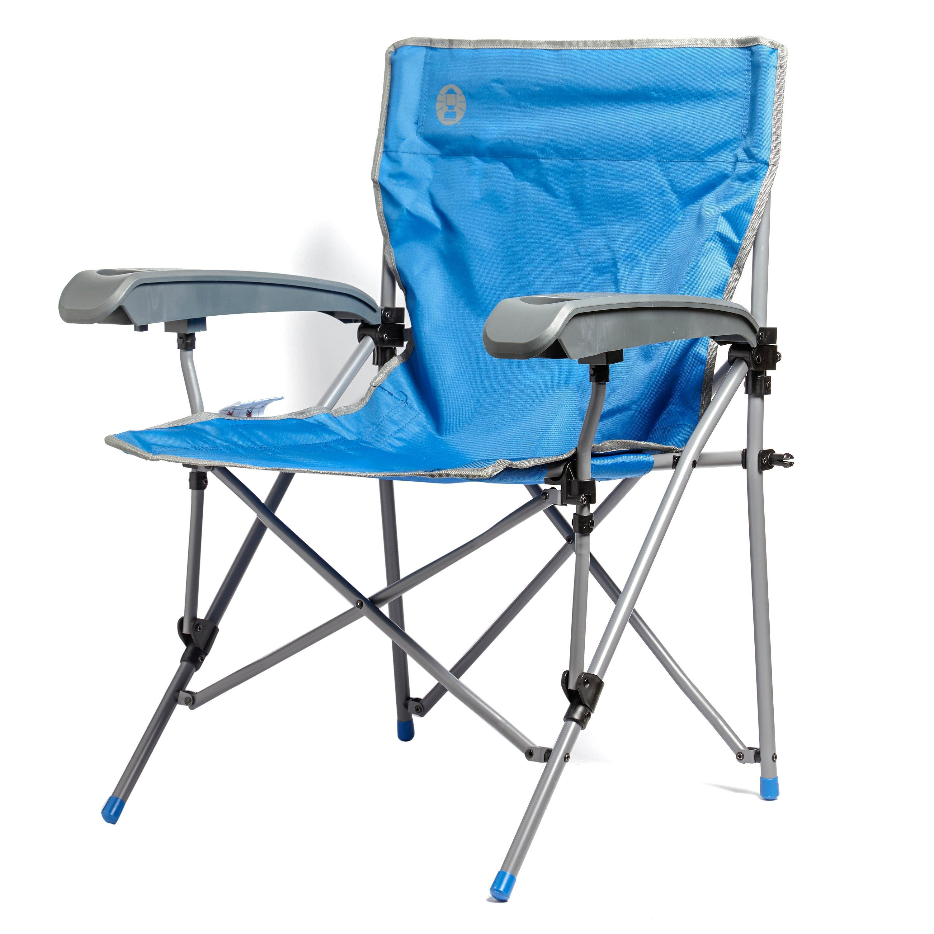 steel chair price in patna folding office uk shop for cheap products and save online