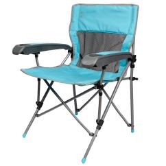 Steel Chair Price In Patna Country French Chairs Folding Shop For Cheap Products And Save Online