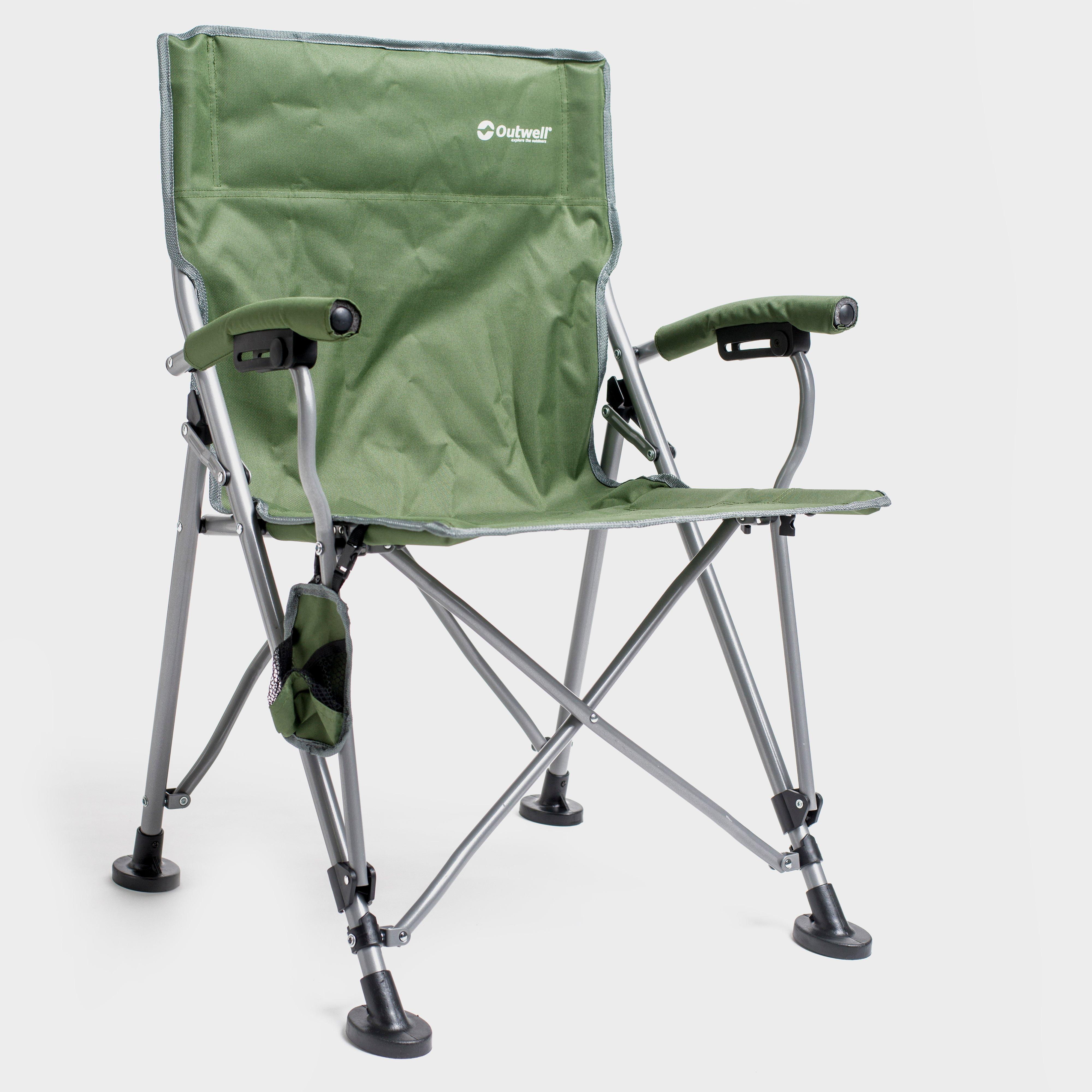 steel chair for tent house eames wire product brands outwell buyer  compare prices