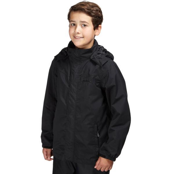Boys Waterproof Jackets