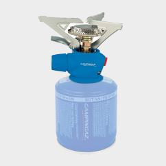 Campingaz Kitchen Cabinet Hardware Cheap New Twister Plus Pz Camping Stove Cooking Item Specifics