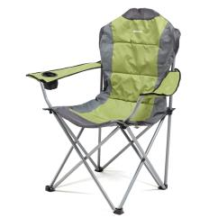 Camping Sofa Uk Dallas Bed Eurohike Langdale Deluxe Chair Tent Buyer Compare