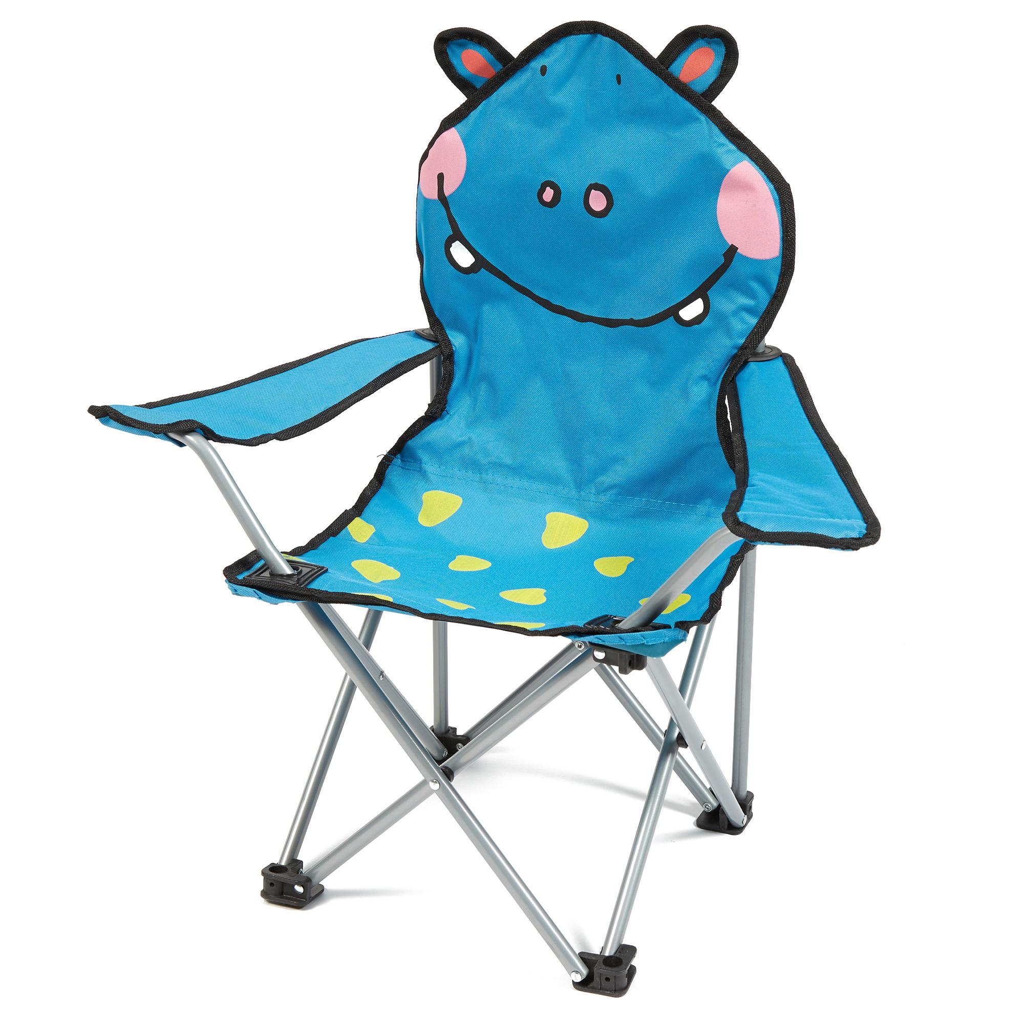 Kids Folding Chair Blue Folding Chair Shop For Cheap Outdoor Adventure And