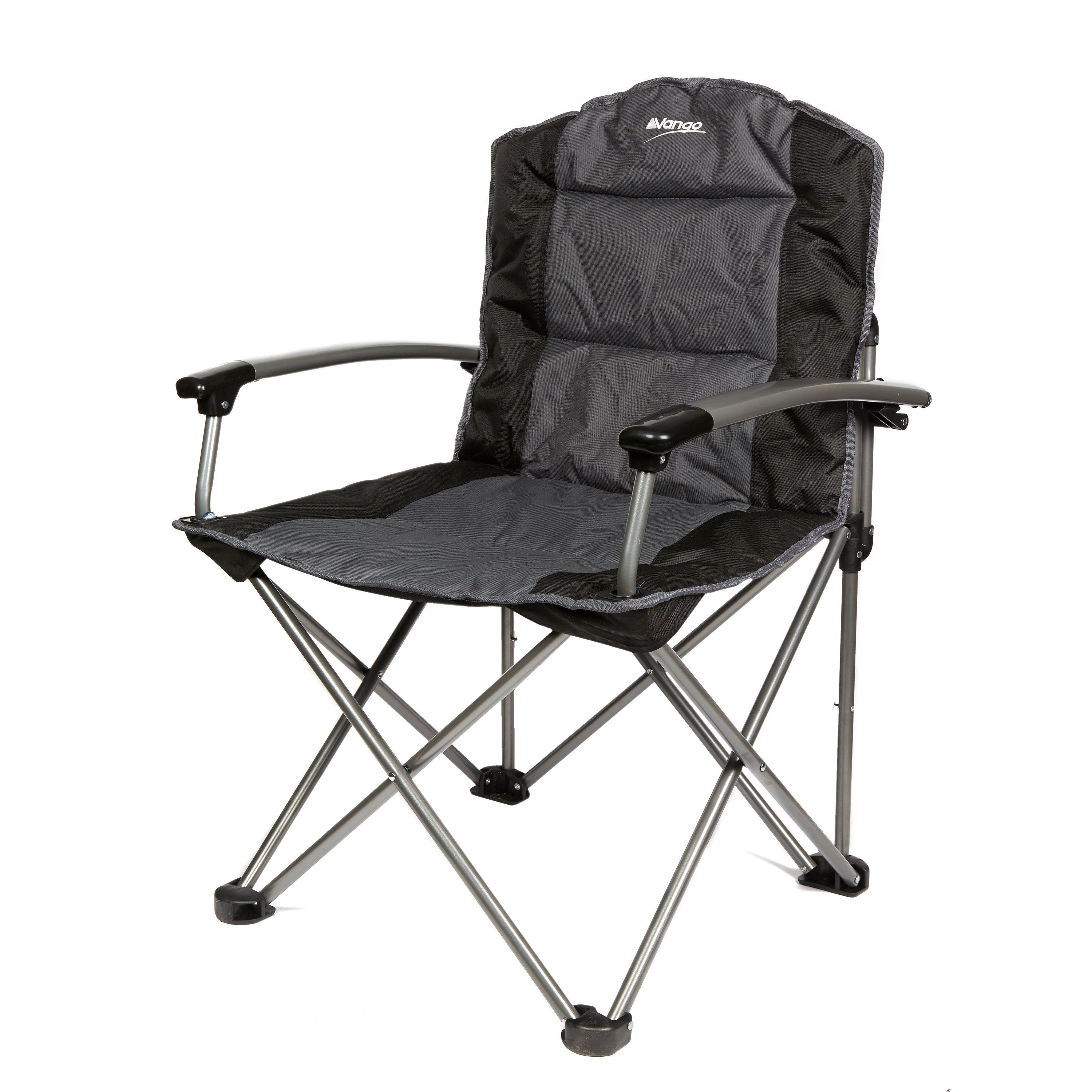 steel chair cost round cream table and chairs folding shop for cheap products save online