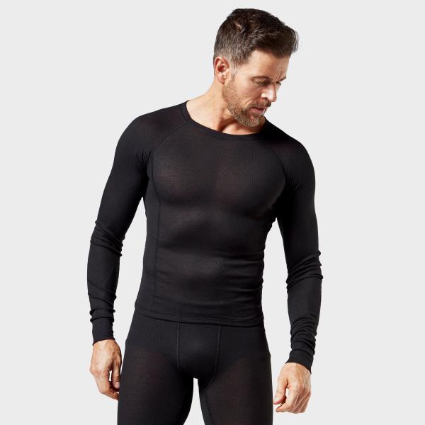 Alpine Men' Thermal Underwear Set