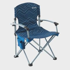 Blue Folding Chairs Repair Lounge Chair Shop For Cheap Outdoor Adventure And