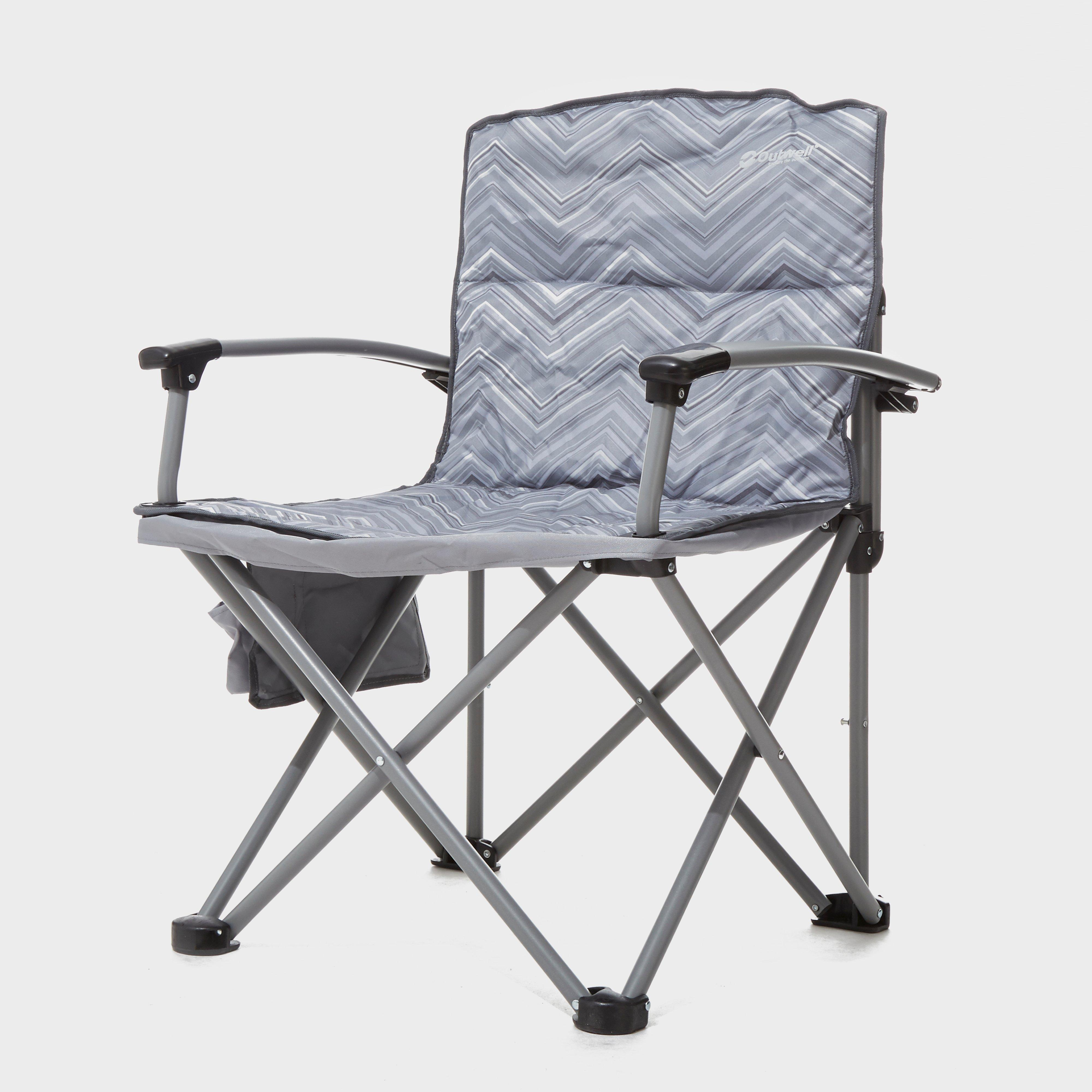 baby camping chair what is best height for rail with 8 ceilings padded folding shop cheap products and