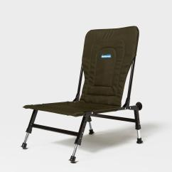 Fishing Chair Best Price Office After Back Surgery Buy Cheap Compare Wedding Gifts Prices For