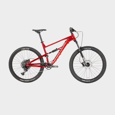 bikes for sale mountain