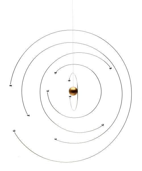 small resolution of neils bohr atom model mobile