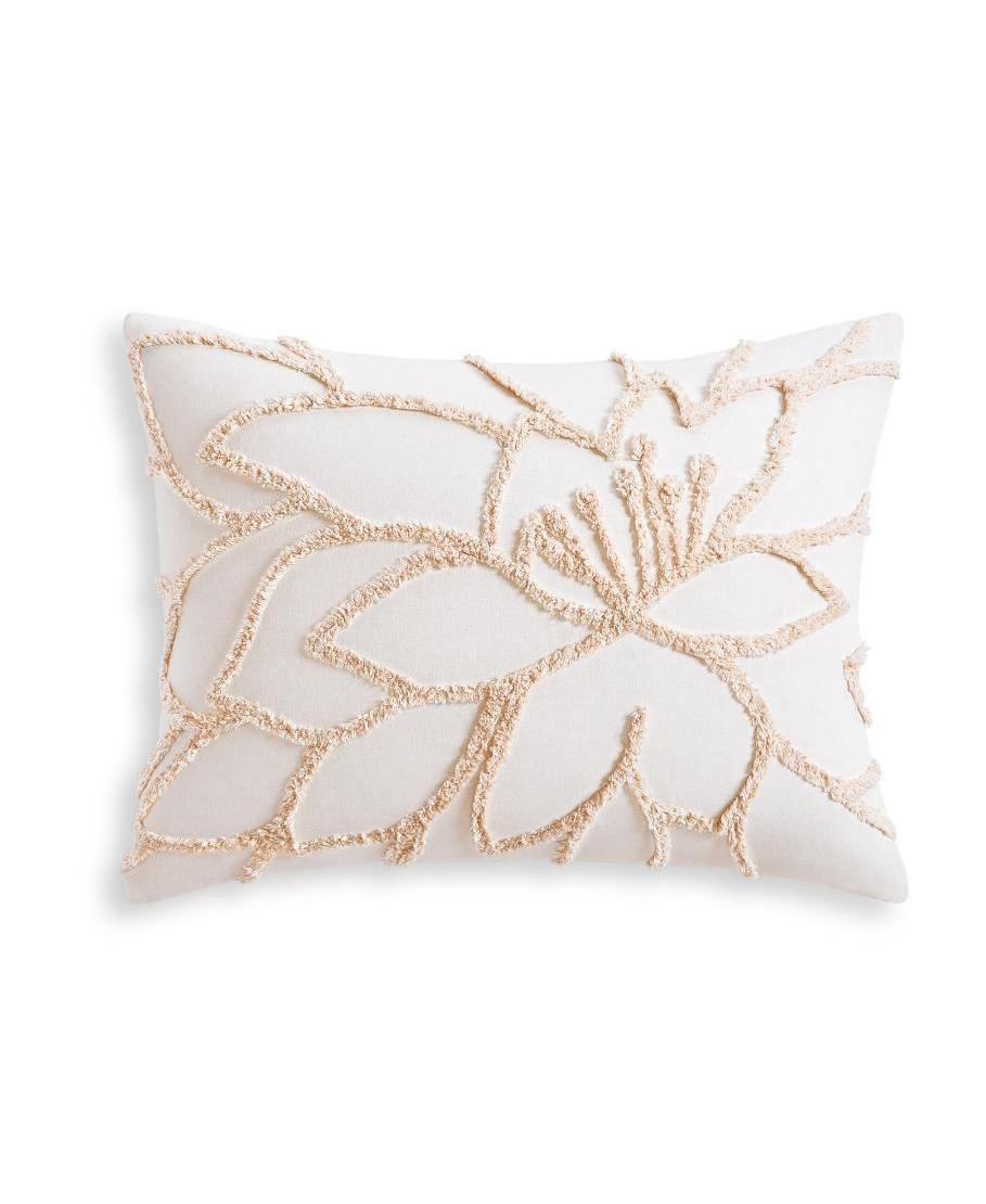 pillow shams 40 off