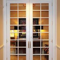 Mohawk Doors & Molded Door Smooth Sc 1 St TACC INC.