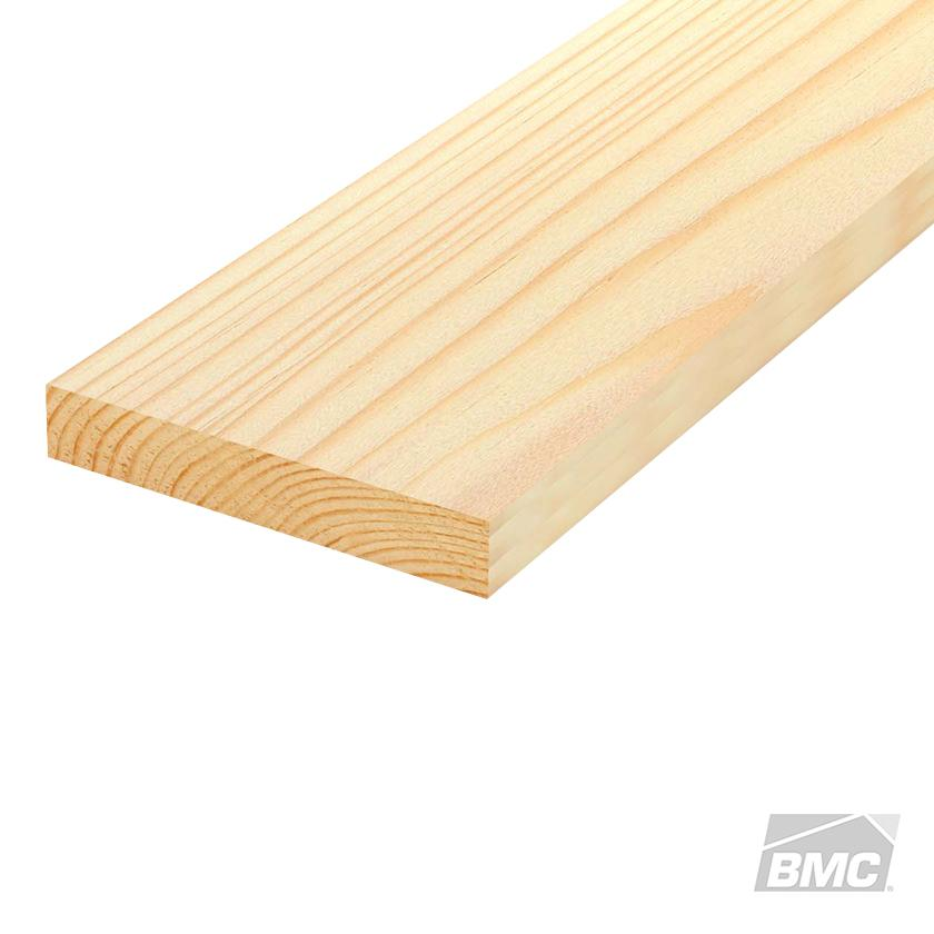 Sugar Pine Boards For Sale