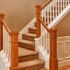 Corrugated Steel Chair Rail Design Blog Wainscoting Vs Build With Bmc Image