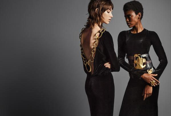 Tom Ford Dresses for Women