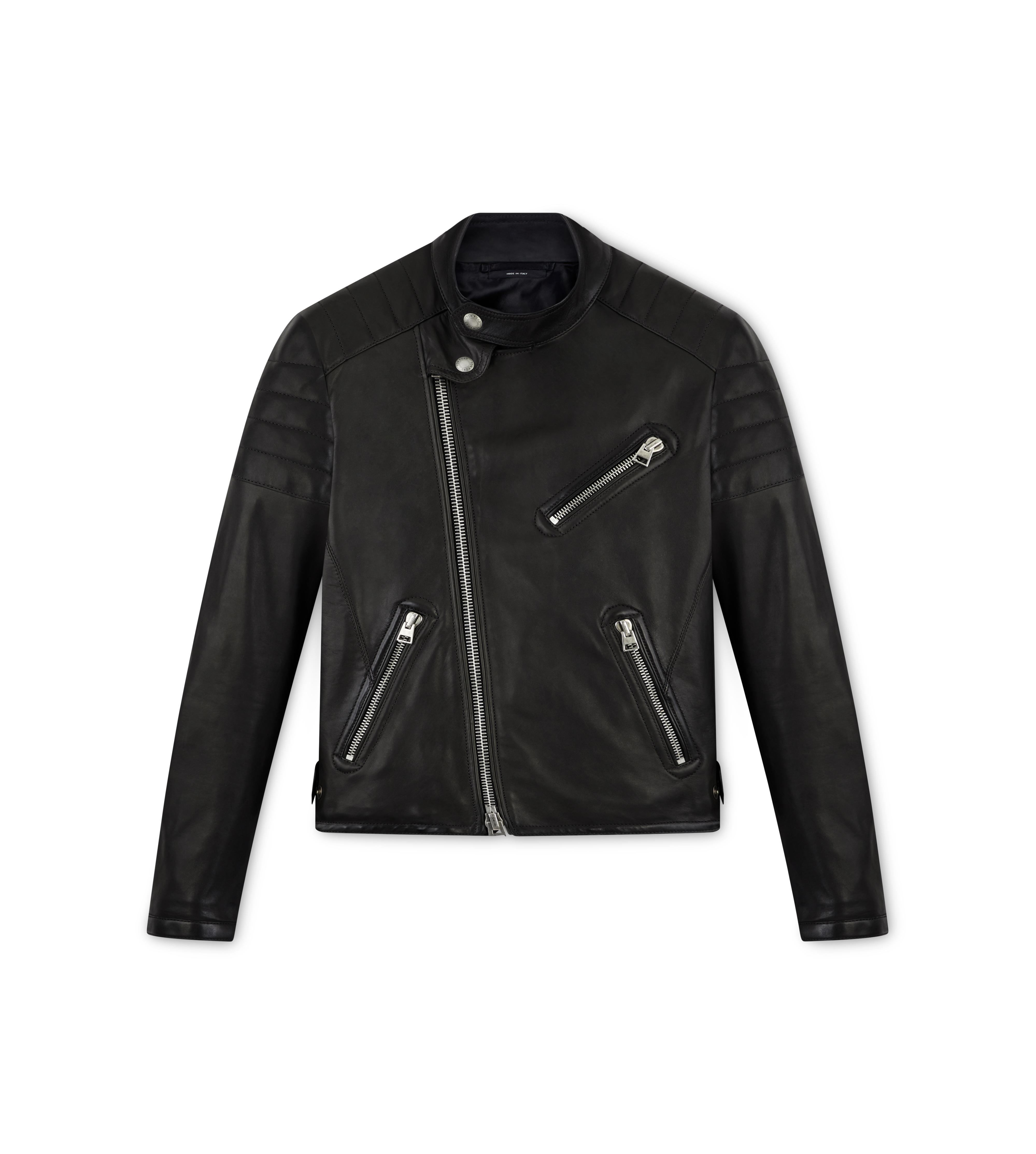 outerwear tom ford online