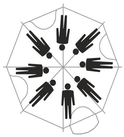 wiring diagram moreover 99 dodge durango radio wiring diagram on