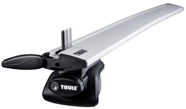 thule box t track adaptor 20x27mm 45mm u bolt
