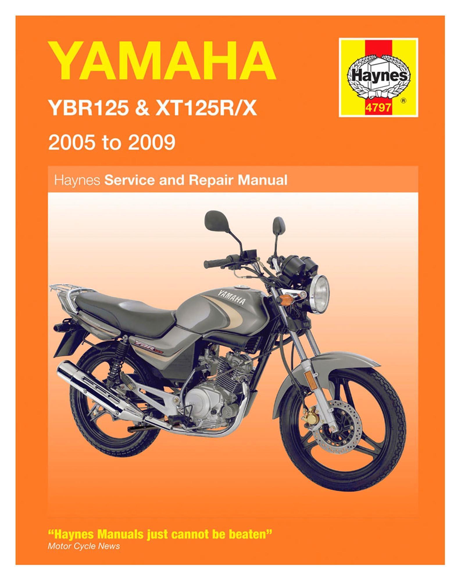 medium resolution of yamaha ybr 125 fuse box schematic diagramyamaha ybr 125 fuse box all wiring diagram yamaha ybr
