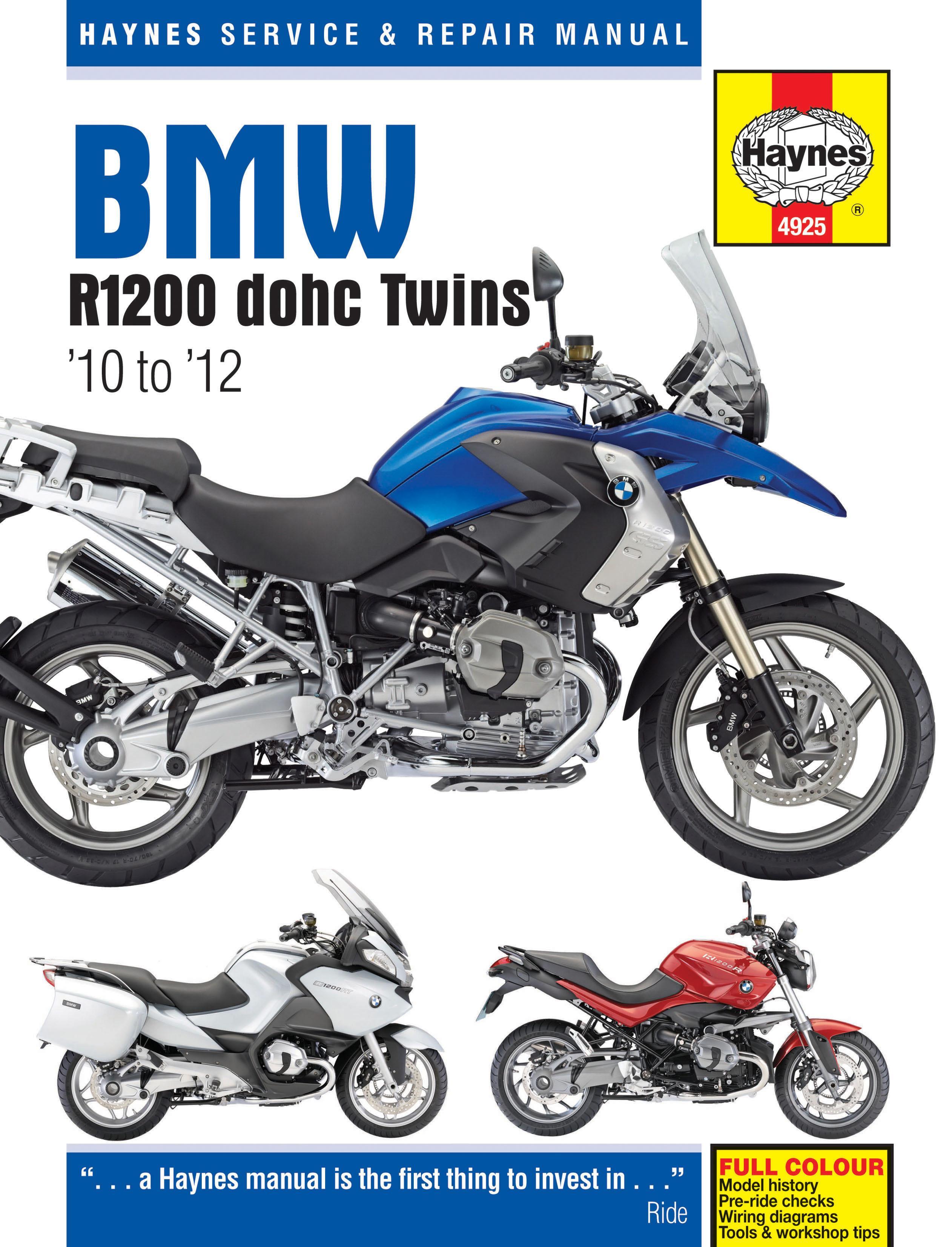 hight resolution of bmw 1150 rtp specifications motorcycles repair manual bezpo rednio importujemy motocykle skutery z zagranicznych zaufanych salon w