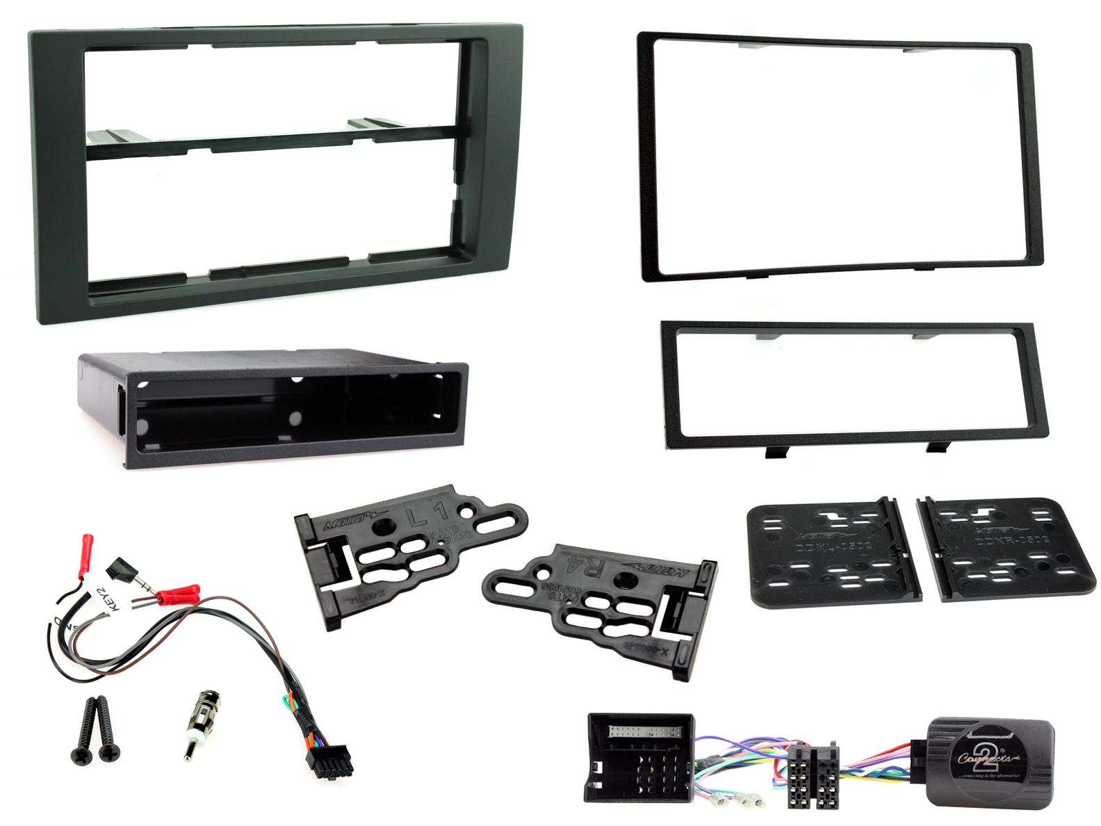 vauxhall astra j towbar wiring diagram treadmill stereo fitting accessories car we fit image of ford installation kit ctkfd21