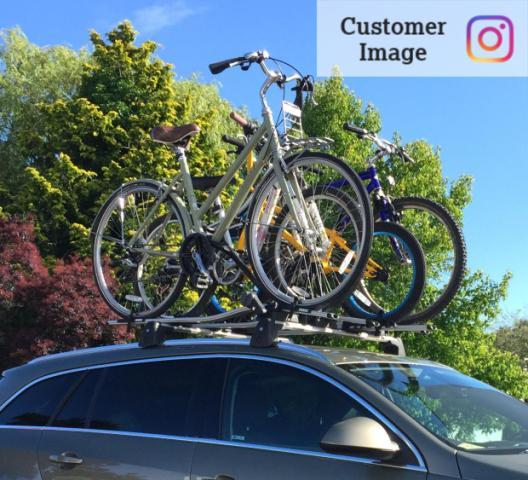cars bike thule proride 591 universal
