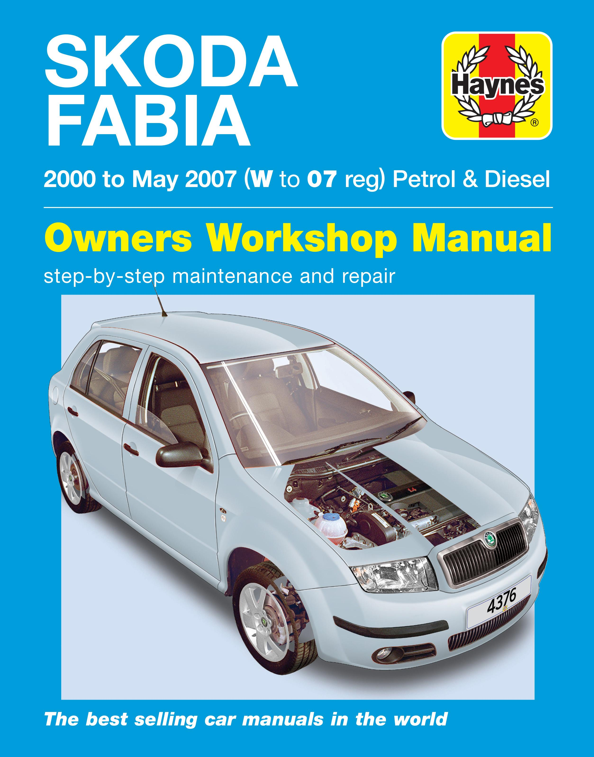 medium resolution of skoda felicia wiring diagram engine wiring library skoda fabia 2008 2001 skoda fabia wiring diagram