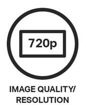 Halfords HDC300 Dash Cam & HDC-R Re...