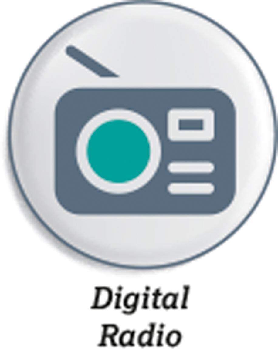 medium resolution of kenwood dmx 7017dabs carplay android auto car stereo