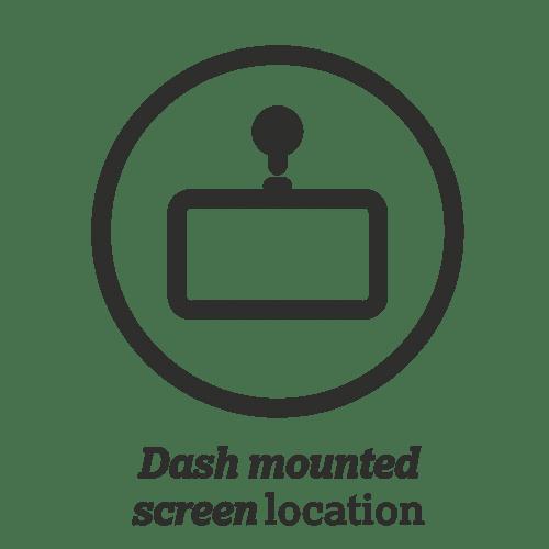 EchoMaster Monitor and Reversing Ca...