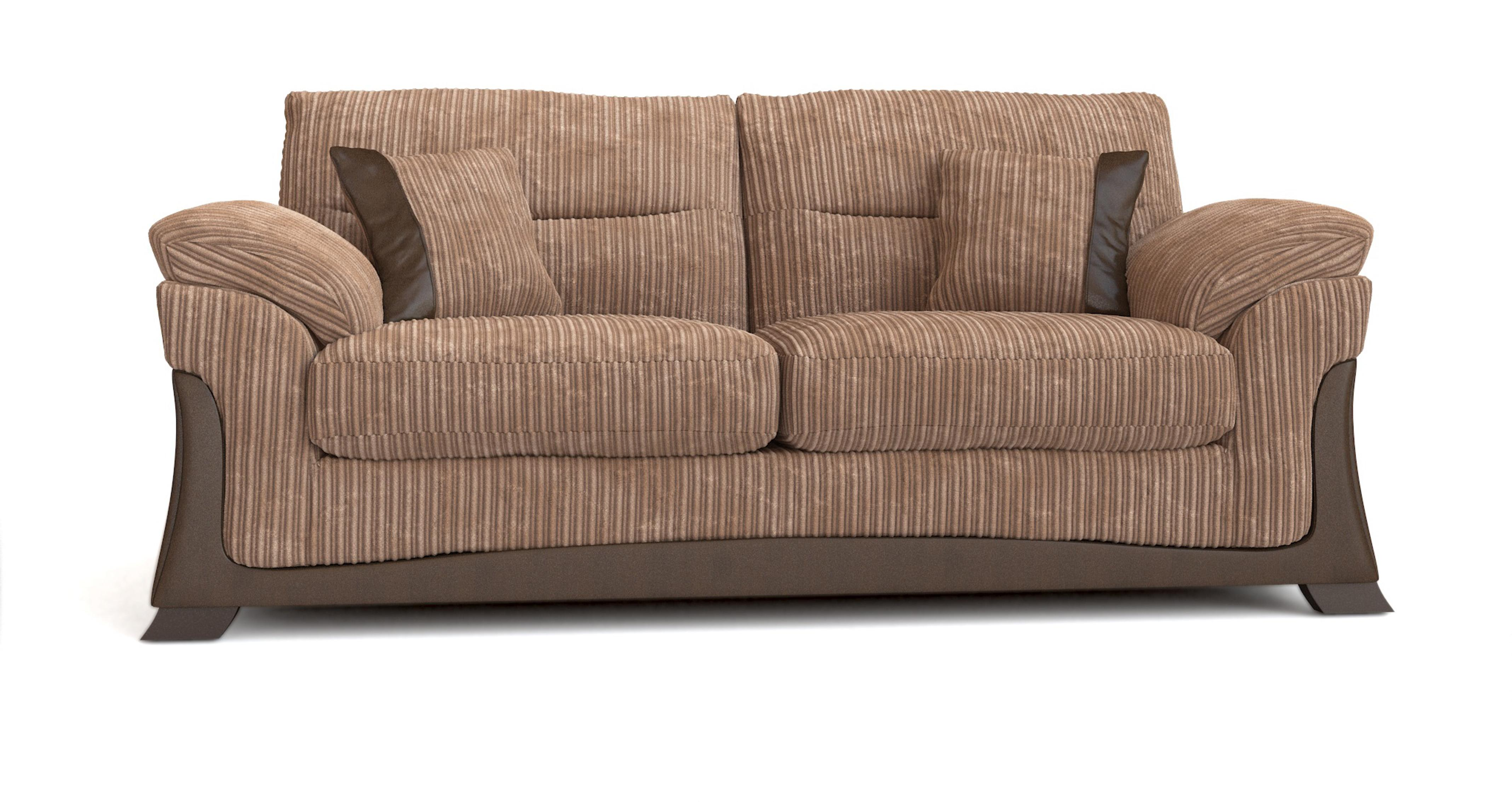 2 seater sofa beds dfs set designs gallery langley 3 bed and chair