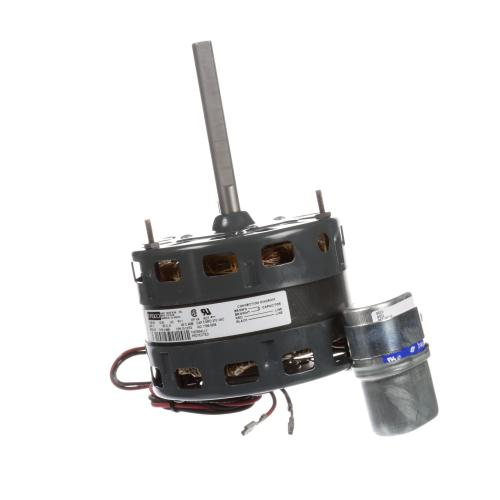 small resolution of buy oem to optimize performance master bilt condenser fan motor