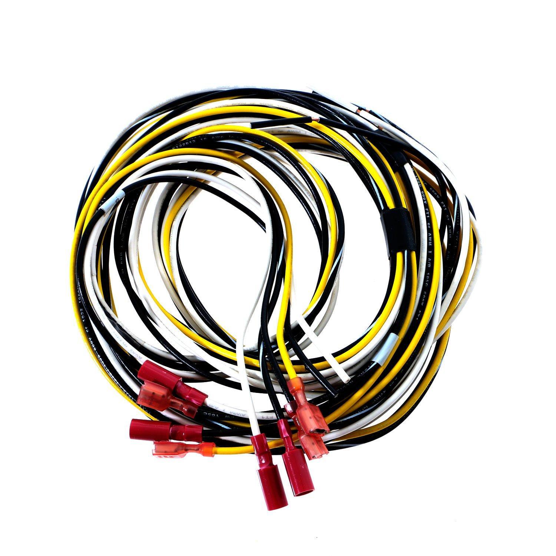 hight resolution of true freezer wiring diagram traulsen freezer wiring diagram hecho traulsen wiring diagram gs 0000 aht232nut traulsen