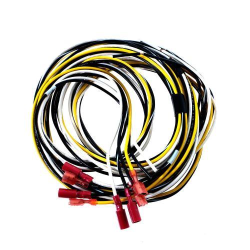 small resolution of true freezer wiring diagram traulsen freezer wiring diagram hecho traulsen wiring diagram gs 0000 aht232nut traulsen