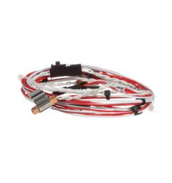 buy oem to optimize performance fbd wire harness  [ 2500 x 2500 Pixel ]