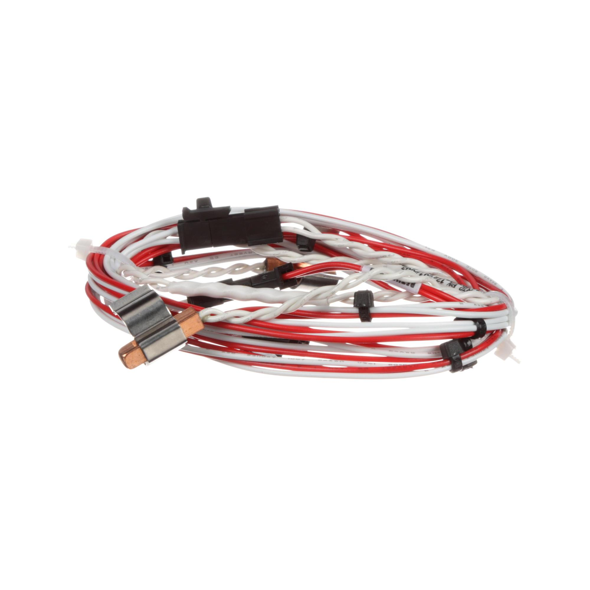 hight resolution of buy oem to optimize performance fbd wire harness