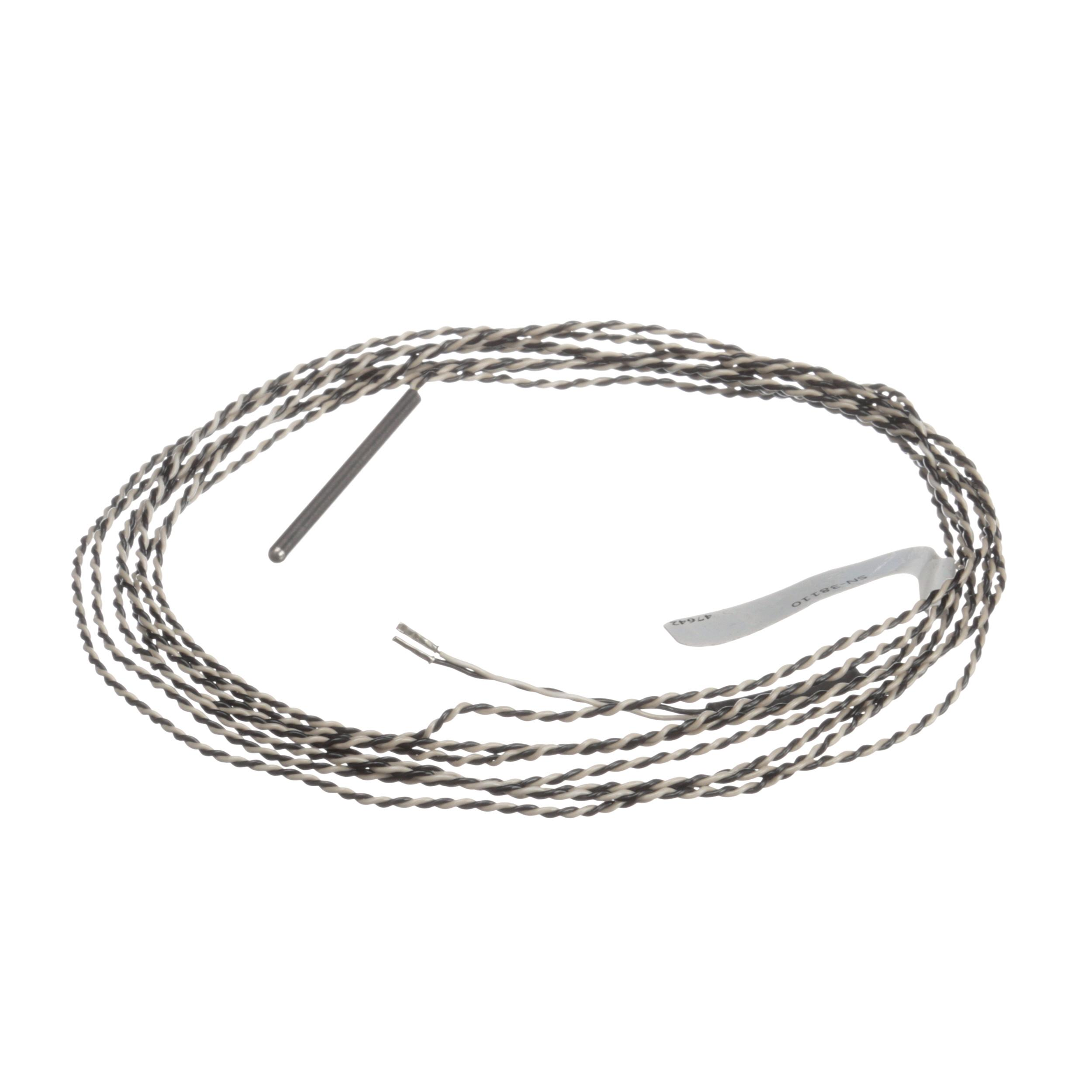 Alto Shaam Sensor 100 Ohm 110 Wire With