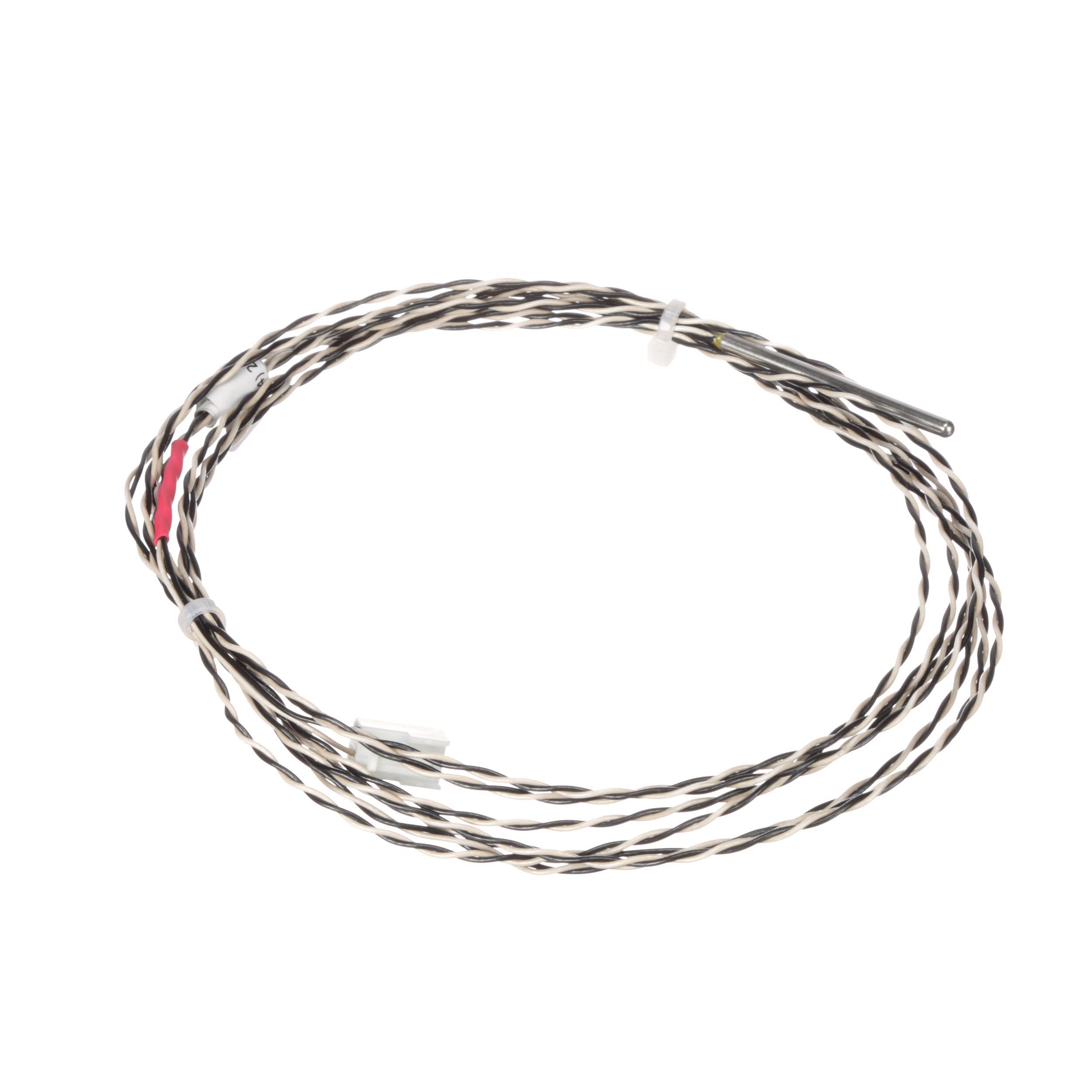 Alto Shaam Sensor Ohm 110 Wire Wit