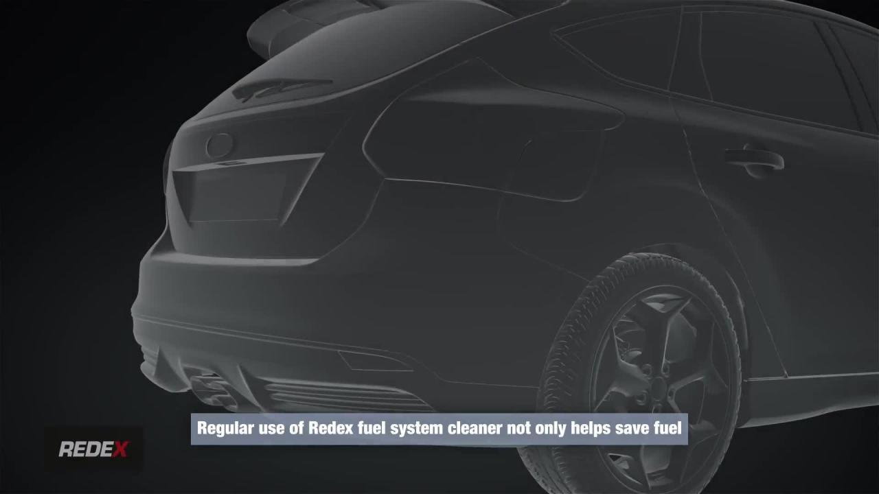 vauxhall corsa fuse box reverse light [ 1280 x 720 Pixel ]