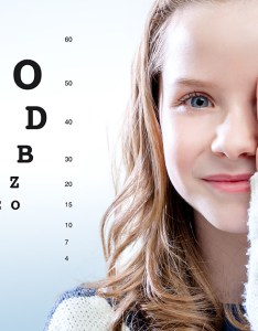 also visual acuity is perfect vision allaboutvision rh