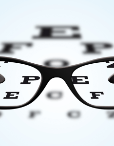 also eye test download  free chart rh allaboutvision